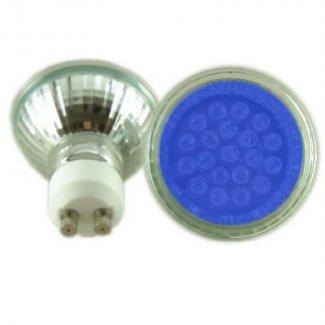 Led Equipment Electronic Bulb 2000 Suppliers Blue Test Of Gu10 gyvbIfY76
